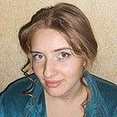 Фотография девушки Аня, 25 лет из г. Москва
