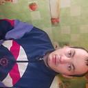 Фотография мужчины Сергей, 31 год из г. Алчевск