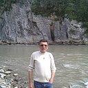 Фотография мужчины Гарик, 47 лет из г. Анапа