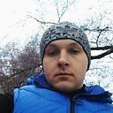 Фотография мужчины Анатолий, 27 лет из г. Северодонецк