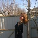 Фотография девушки Алена, 26 лет из г. Краснодар