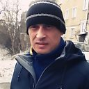 Фотография мужчины Евгений, 36 лет из г. Белово
