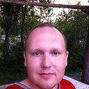 Фотография мужчины Виталий, 28 лет из г. Вологда