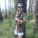 Фотография девушки Вiта, 28 лет из г. Смела