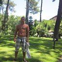 Фотография мужчины Иван, 30 лет из г. Харьков