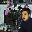 Фотография мужчины Артур, 31 год из г. Пермь
