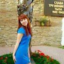Фотография девушки Наталья, 30 лет из г. Набережные Челны