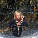 Фотография девушки Ириша, 18 лет из г. Лозовая