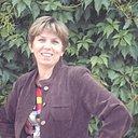 Фотография девушки Татьяна, 45 лет из г. Орск