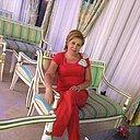 Фотография девушки Светлана, 41 год из г. Энгельс