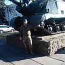 Фотография мужчины Максим, 30 лет из г. Чернигов