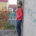 Фотография девушки Наташа, 20 лет из г. Харьков