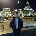 Фотография мужчины Александр, 43 года из г. Москва