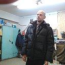 Фотография мужчины Вадим, 47 лет из г. Пермь