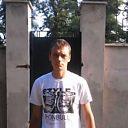 Фотография мужчины Андрей, 40 лет из г. Амвросиевка
