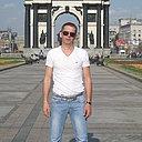 Фотография мужчины Евгений, 41 год из г. Дмитров