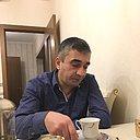 Фотография мужчины Яяя, 45 лет из г. Санкт-Петербург