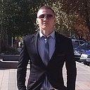 Фотография мужчины Кирилл, 25 лет из г. Тулун