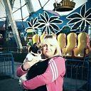 Фотография девушки Инга, 43 года из г. Харьков