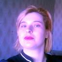 Фотография девушки Снежана, 29 лет из г. Харьков