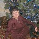 Фотография девушки Натика, 37 лет из г. Лозовая