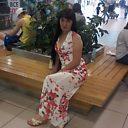 Фотография девушки Не Важно, 43 года из г. Астрахань