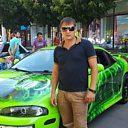Фотография мужчины Славян, 32 года из г. Иваново