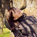 Фотография девушки Надюша, 32 года из г. Невинномысск