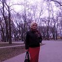 Фотография девушки Yana, 39 лет из г. Одесса