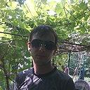 Фотография мужчины Сергей, 28 лет из г. Луганск