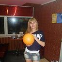 Фотография девушки Татьяна, 34 года из г. Чернигов