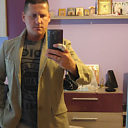 Фотография мужчины Аликсей, 34 года из г. Берлин