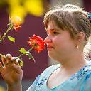 Фотография девушки Танюшка, 24 года из г. Шпола