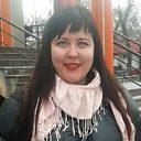 Фотография девушки Лена, 28 лет из г. Запорожье