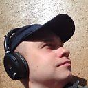 Фотография мужчины Демьян, 29 лет из г. Алматы