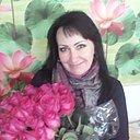 Фотография девушки Елена, 48 лет из г. Харьков