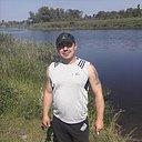 Фотография мужчины Дима, 31 год из г. Павлоград