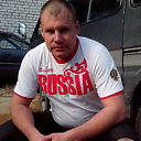 Фотография мужчины Сергей, 35 лет из г. Тюмень