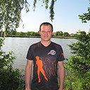 Фотография мужчины Сергей, 41 год из г. Казатин