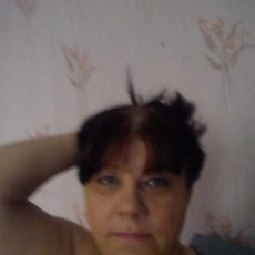 Фотография девушки Irina, 41 год из г. Ульяновск
