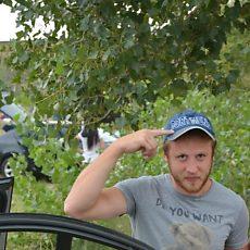 Фотография мужчины Тоха, 28 лет из г. Харьков