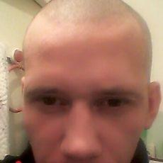 Фотография мужчины Костяныч, 33 года из г. Алматы