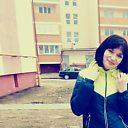 Фотография девушки Анастасия, 27 лет из г. Несвиж