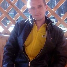 Фотография мужчины Виталий, 27 лет из г. Бобруйск