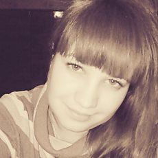 Фотография девушки Катюша, 23 года из г. Снежное