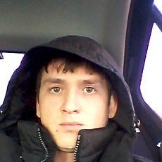 Фотография мужчины Nikolay, 29 лет из г. Пермь