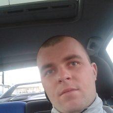 Фотография мужчины Wwwwwww, 27 лет из г. Могилев