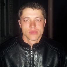 Фотография мужчины Михаил, 30 лет из г. Новосибирск