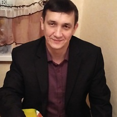 Фотография мужчины Roman, 42 года из г. Калининград