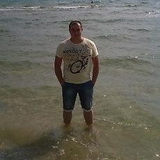 Фотография мужчины Янеж, 30 лет из г. Усть-Лабинск